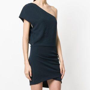IRO Devov Cocktail Dress